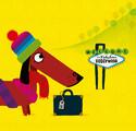 Odd Dog Out.jpg