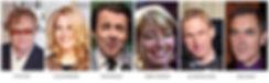 Celebrity collage.jpg