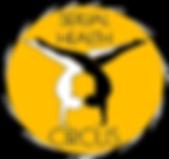 Sexual Health Circus logo.png