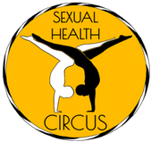 Sexual Health Circus logo.png