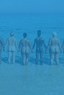naked%20beach_edited.jpg