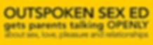 Outspoken blurb.PNG