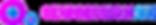 Sexpression transparent logo (1)_edited.