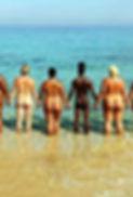 naked beach.jpg