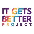 It Gets Better project.jpg