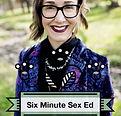Six Minute Sex Ed_edited.jpg