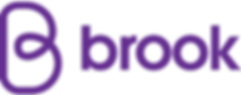 Brook logo.png