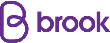 Brook logo.png