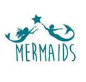 mermaids uk.jpg