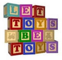 Let toys be toys.jfif