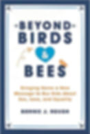 Beyond Birds & Bees Bonnie J Rough.jpg
