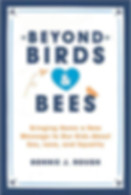 Beyond Birds & Bees Bonnie J Rough.jpg