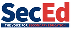 secEd%20logo_edited.png