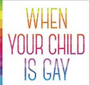 When Your Child Is Gay_edited.jpg