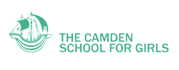 camden school for girls logo (1)_edited.