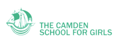 camden school for girls logo (1)_edited.
