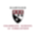 Harvard graduate school of education.png