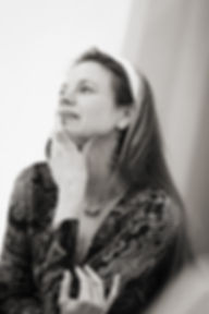 Anne Kristine Thorsby