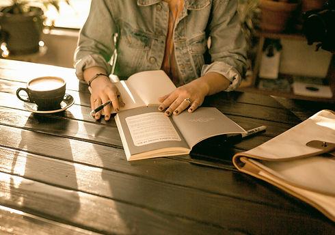 Woman Writing_edited.jpg