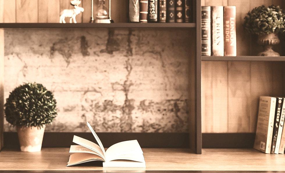 Desk with Book_edited_edited.jpg