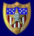 POS-of-A-Emblem-a-web.jpg