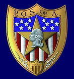 POS-of-A-Emblem-a-web.jpg