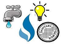 utilities%20icon_edited.png