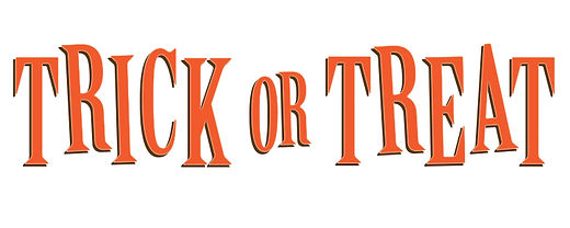 Trick-Or-Treat-Logo.jpg