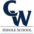 CW Midle School.jpg