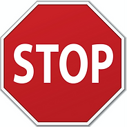 stop-sign-vector-89900_edited.png