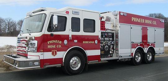 24358-pioneer-hose-company-1_edited.jpg