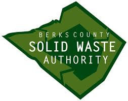 berks county solid waste.jpg