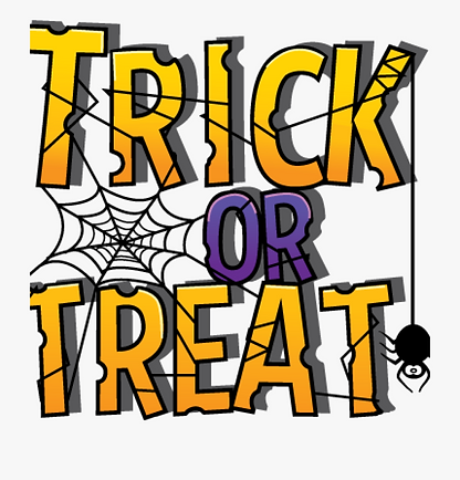 trick-or-treat-clipart-at-getdrawings-trick-or-treat-images-clip-trick-or-trunk-png-920_96