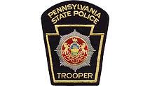 pennsylvania-state-police.jpg