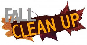 Fall-Clean-UP-300x157.jpg