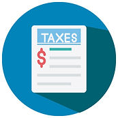 taxes-icon-5.jpg