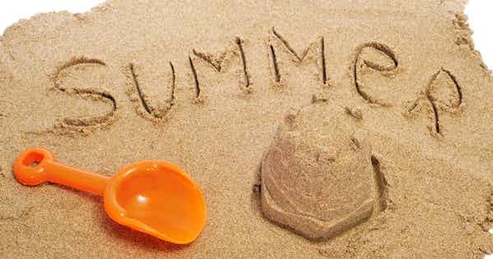 how-many-days-until-summer.jpg