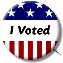 voted-buttons-FCJohX-clipart.jpg