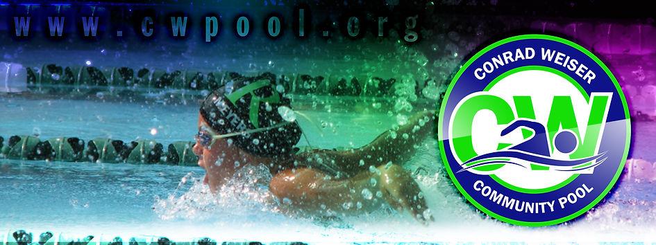 cw pool 2.jpg