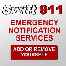 swfift use 911.jpg