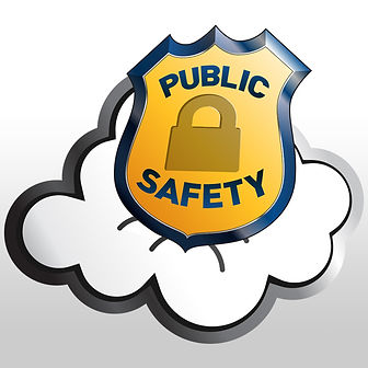 Public-Safety.jpg