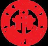 St. Nicholas Primary School Logo