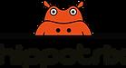 logo-hippotrix.png
