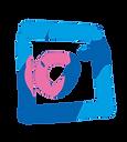 Instagram icon, click through link