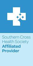 Southern Cross AP Vertical Logo for Web.