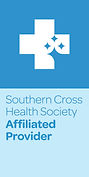 Southern Cross AP Vertical Logo for Web.