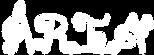 aria-logo-no-bg-e1474393125337.png