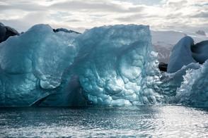 Qué es el cambio climático explicado en 10 conceptos
