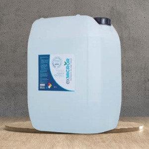 Desinfectante ExMicror 50 L