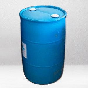 Desinfectante ExMicror 220 L